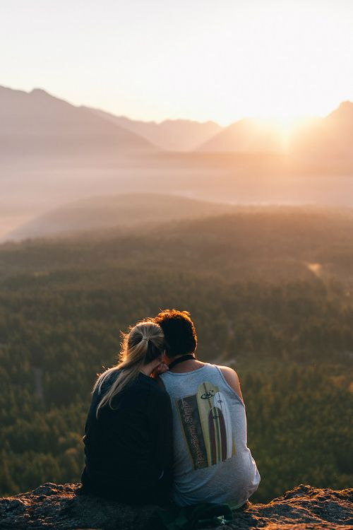 relacion a distancia que opinan