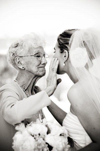 reflexiones abuelos