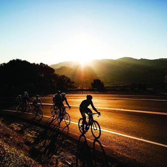 texto ciclismo